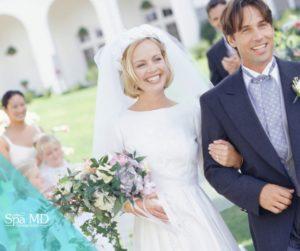 Things to Avoid Week Before Your Wedding