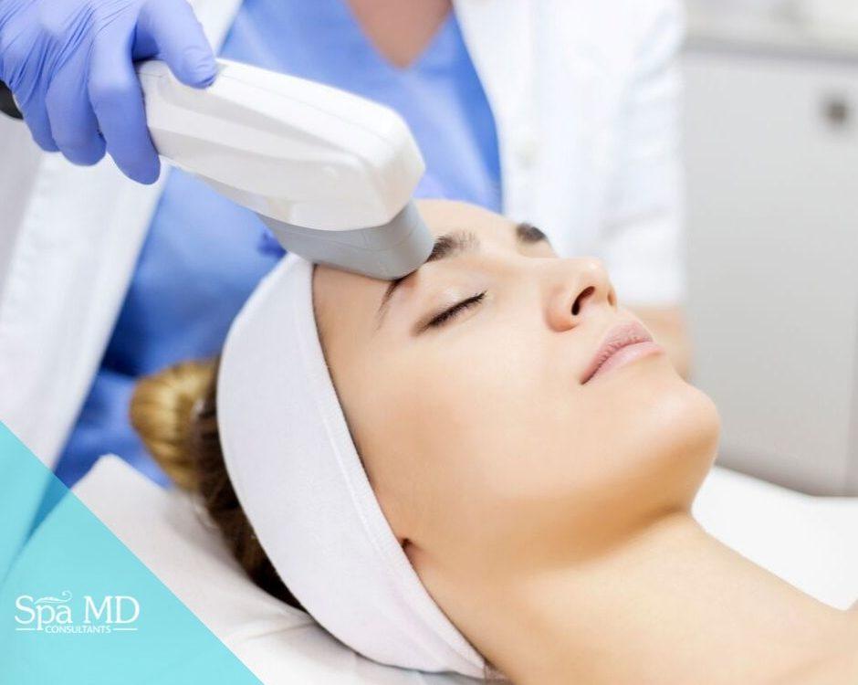 How Does DermaSound Work