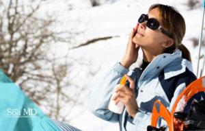 winter sunscreens best